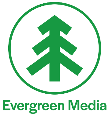 Evergreen Media, LLC